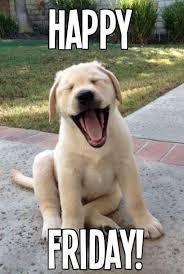 happy friday อร ณสว สด