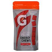 gatorade g series 01 prime fruit punch
