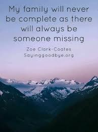 missing quotes missing quotes we continue but there is always