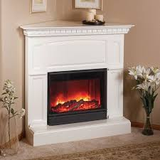 19 best corner fireplace ideas for