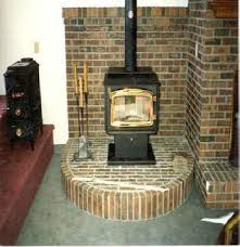 propane fireplace cost to install