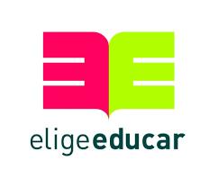 ELIGE EDUCAR