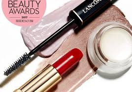 the best beauty s for brides