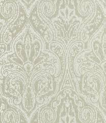 wallpaper marks and spencer home