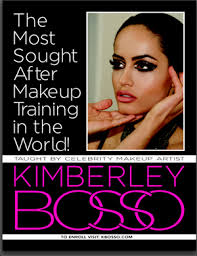 bosso beverly hills makeup the best