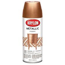 10 best spray paint for metal 2020