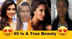 15 bollywood beauties who look