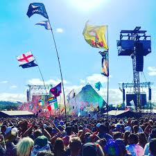 Glastonbury 2020!!! The rumour mill ...