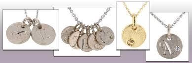 personalized pendants jewelsmith