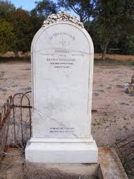 Priscilla King Woolhouse (Unknown-1883) - Find A Grave Memorial