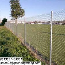 Chain Link Fence Buy Factory Price Cattle Fence Hot Sale Galvanized Fencing On China Suppliers Mobile 158972630