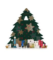 the 43 best beauty advent calendars of
