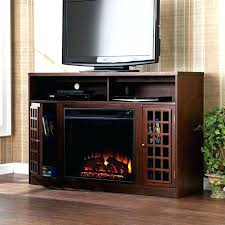 electric heater tv stand skinashoba co