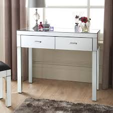 console table living room furniture