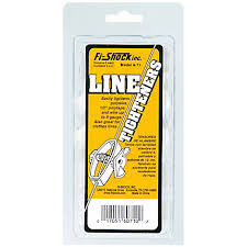 Line Tightener Electric Fence Accessories Fi Shock