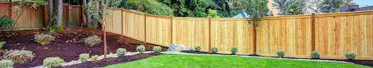 Local Fence Repairs Installation Service Chatham Medway