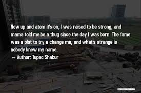 top on this day you were born quotes sayings