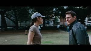 Jack Reacher - Punto di non ritorno - Nuovo Trailer Ufficiale ...