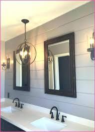 good bathroom lighting up biz