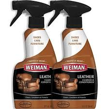 leather couch cleaner and conditioner