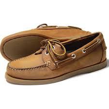 orca bay mens creek deck shoes free