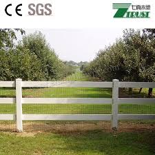Due To The Good Performance Of Wood Plastic Products In Addition To Home Flooring In Recent Years Has Also B Fencing For Sale Construction Fence Fence Prices