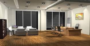 دکوراسیون داخلی اداری-بازسازی ساختمان-رویا مال