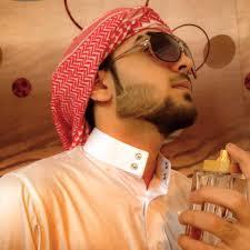 صور شباب الخليج بالشماغ للتصميم Youth Gulf Photo