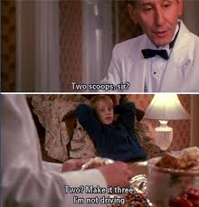 home alone lost in new york quotes movie quotes