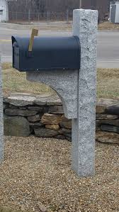 Armstrong Fence Mailbox And Lantern Photo Gallery Pembroke