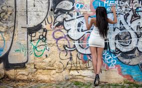 wallpaper graffiti 75 pictures