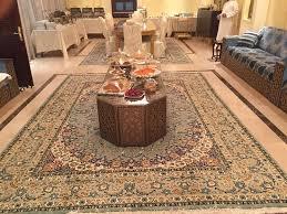 persian handmade carpets from iran will