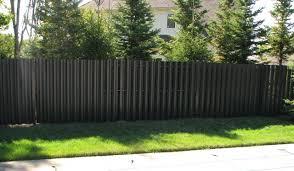 Fence Cost Calculator Home Depot Procura Home Blog