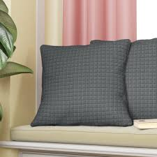 Throw Pillow Covers You Ll Love In 2020 Wayfair