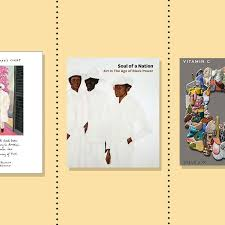 best art book gifts according to art