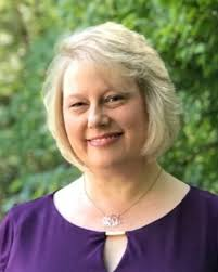 Wendy Johnston, Licensed Clinical Mental Health Counselor, Gastonia, NC,  28054   Psychology Today