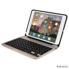 Cooper Kai Skel Aluminum Clamshell Backlit Keyboard & Powerbank - Cooper  Cases