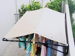 Customised Tough Nz Made Nz Wide Delivery Durable Installation Best Estendedor De Roupa Jardins Para Quintal Pequeno Ideias De Decoracao Para Casa