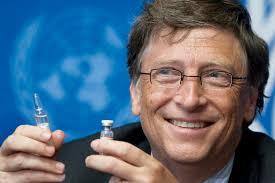 Bill Gates over oplossing coronavirus: klassieke methode - TechPulse