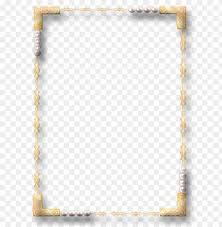 hoto psd frames free vol