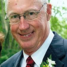Larry Schmidt   Obituaries   qconline.com