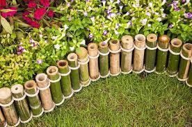 25 Fantastic Garden Fence Ideas Trees Com