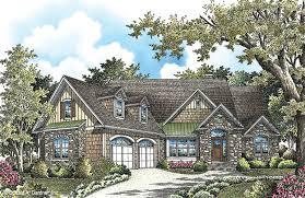 the westlake spartan homes
