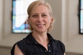 Mandy Smith, Author at Missio Alliance