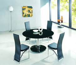 tables that are growing in popularity