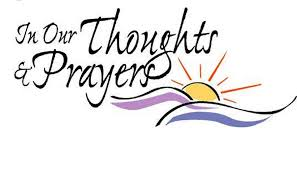 """Image result for thoughts and prayers clipart"""""""