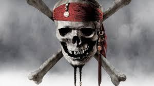Como Organizar Una Divertida Fiesta De Disfraces Piratas Del Caribe