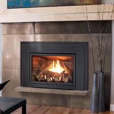 gas fireplace insert propane fireplace