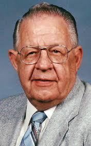 Arnold Johnson | Obituaries | leadertelegram.com