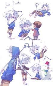 Awwwww jack (Có hình ảnh)   Anime, Phim hoạt hình, Disney